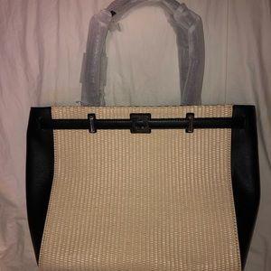 Women s Kate Spade Pink Leather Handbag on Poshmark a5d3ed445d0ae